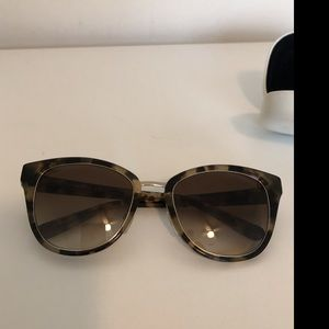 Bobbi Brown LIKE NEW women's sunglasses